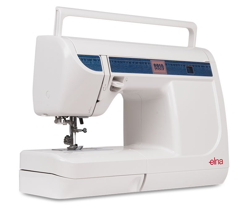 что такое отключение транспортера в швейной машине